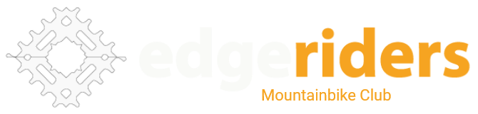 Logo Edgeriders